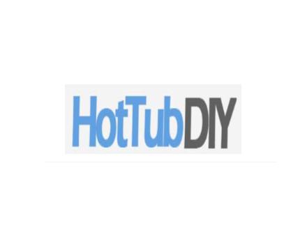 Hot Tub DIY