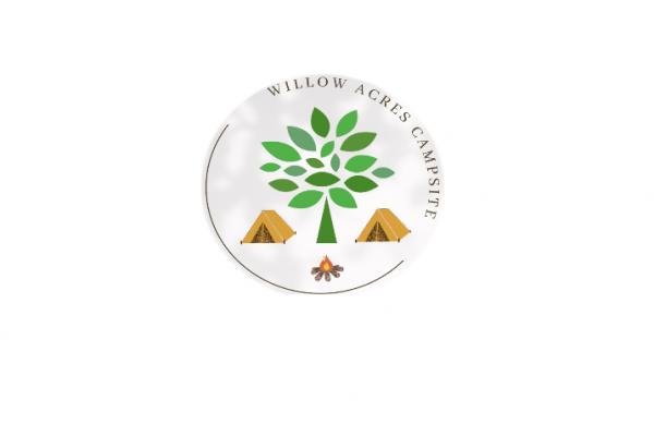 Willow Acres Campsite